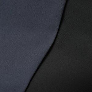 GTA(ジーティーアー)GIORGIOTECHジョルジオテックテクノポリエステルソリッドジャージリブパンツ9002113015004025