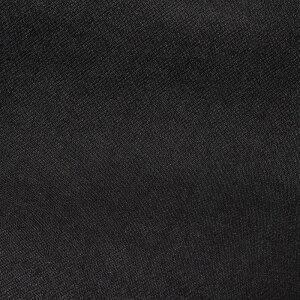 JACOBCOHEN(ヤコブコーエン)J622LIMITEDEDITIONヴィンテージウォッシュコットンストレッチタイトストレートデニム34120/2041-W113015004052