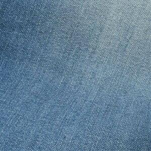 JACOBCOHEN(ヤコブコーエン)J622LIMITEDEDITIONヴィンテージウォッシュコットンストレッチタイトストレートデニム34124/8792-W313015006052