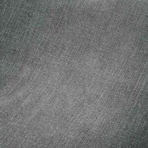JACOBCOHEN(ヤコブコーエン)J622LIMITEDEDITIONヴィンテージウォッシュコットンストレッチタイトストレートデニム34122/2305-W113015008052
