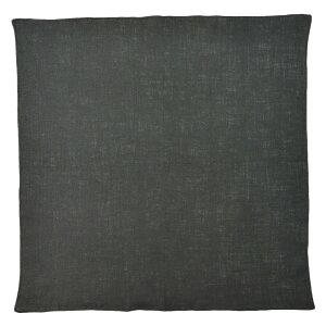 MUNGAI(ムンガイ)リネンソリッドチーフ18611200161