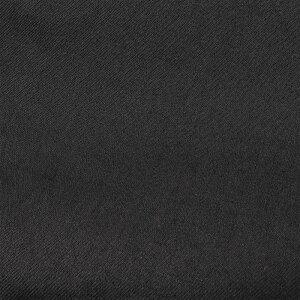 SIVIGLIA(シヴィリア)ウォッシュドコットンストレッチドリルスリムテーパードパンツ MQ200D/80170 13011000178