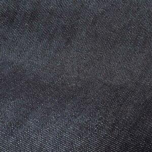 SIVIGLIA(シヴィリア)ワンウォッシュスリムテーパードストレッチデニム MQ200D/80110 13011001178