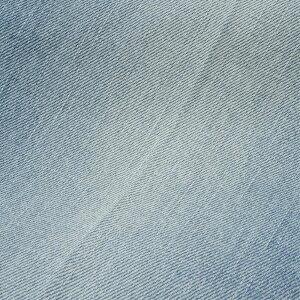 YCHAI(イカイ)ROBUSTOロブスト ヴィンテージウォッシュテーパードフィットストレッチデニム YPU004-2DS0001I 13011006161