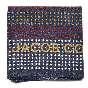 JACOB COHEN(ヤコブコーエン)J688 ウォッシュドコットンストレッチタイトストレート5ポケットカラーパンツ 30603/1836-V 53015014052