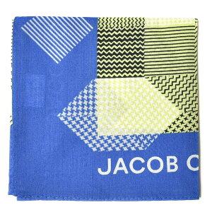 JACOBCOHEN(ヤコブコーエン)J622ウォッシュドコットンストレッチタイトストレートヘリンボーンカラーパンツ30295/2377-L53015036052