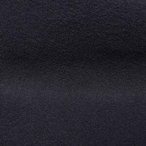 CellarDoor(セラードアー)SALVOポリエステルフリースシャーリングテーパードリブパンツ0Q15613012401025