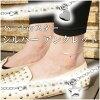 珍珠银脚链银饰品女士脚链银妇女脚饰品男装脚链银 925 珍珠链六月诞生石星心女士脚链女士脚链