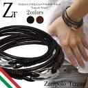 Fs ztb2207 1