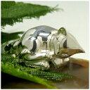 ねむりネコ シルバーリング 9〜23号 925 銀の蔵 レディース リング 女性用 指輪 猫 レディースリング レディース指輪 …