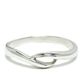 シンプルアラベスク シルバーリング 細 1〜15号 シルバー925レディース リング 女性用 銀指輪 シルバ-レディ-スリング 無地 レディースリング レディース指輪 プレゼント 人気 かわいい おしゃれ