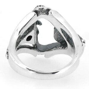 SplooshR-45リング10〜18号ターコイズトルコ石リングメンズアクセサリー男性用指輪メンズリング男性用指輪スプルーシュブランドプレゼント人気彼氏おしゃれ