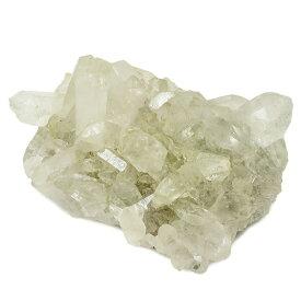 ヒマラヤ クル マナリ産 水晶クラスター 約171g ヒマラヤ水晶 クラスター 天然石 パワーストーン 水晶 浄化 原石 天然水晶 クォーツ ヒマラヤ水晶クラスター プレゼント 人気