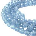 Beads-bcal100_02