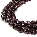 Beads-gan102_02