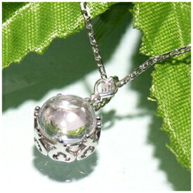 ハートクラウンジルコニア シルバーネックレス レディース ネックレス 925 銀の蔵ネックレス 女性用 ペンダント レディースネックレス ネックレスレディース プレゼント 人気 かわいい おしゃれ