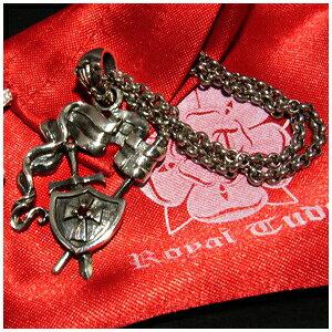 コートオブアームス シルバーペンダントトップ チェーンなし ヘッド トップ 925 銀の蔵 ネックレス ネックレスメンズ レディース 男性女性 プレゼント 人気 かわいい おしゃれ