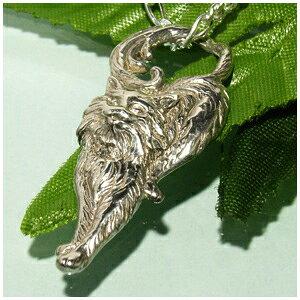 お出迎えネコ シルバーペンダントトップ チェーンなし ヘッド トップ 925 銀の蔵 ネックレス ペンダントメンズ レディース 男性女性 プレゼント 人気 かわいい おしゃれ