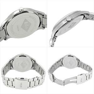 LeeCooper腕時計ブランドペアウォッチLC06292.390LC06300.490リークーパー時計シルバーネイビーローズゴールドクォーツステンレスベルトクラシックビジネスカジュアルビジカジイギリスブリティッシュ日本製ムーブメント電池式プレゼントおしゃれ
