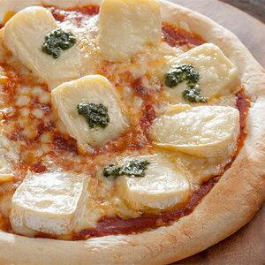 カマンベールピザ【冷凍ピザpizzaset冷凍ピッツァ】