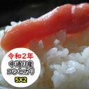 超超特売価格にてご提供! 福島中通り産コシヒカリ 10kg (5Kgx2) 令和2年産 精米 乾式無洗米 選べる精米方法