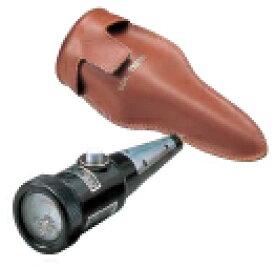 土壌酸度測定器(起電式) DM-5 ケース付