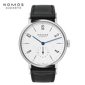 正規品 機械式ノモス NOMOS タンジェント TN1A1W2 腕時計 メンズ