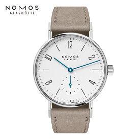 正規品 機械式ノモス NOMOS Tangente タンジェント TN1A1W233 送料無料 腕時計 時計 防水 プレゼント ギフト 贈り物 包装 ラッピング お祝い 祝い 誕生日 結婚記念日 記念日 おしゃれ メンズ 男性 夫 旦那 彼氏 息子 父