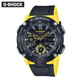 正規品 G-SHOCK Gショック ジーショック GA-2000-1A9JF 腕時計 時計 メンズ