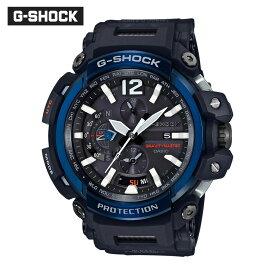 正規品 G-SHOCK Gショック ジーショック CASIO カシオ 腕時計 メンズ GPW-2000-1A2JF グラビティマスター