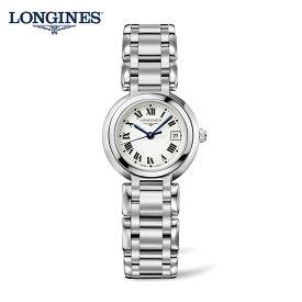 正規品 ロンジン LONGINES ロンジン プリマルナ L81104716 腕時計 レディース