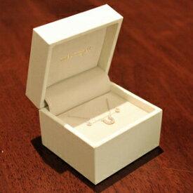 有料 ジュエリーギフトボックス(小)ネックレス 指輪 ピアス ブレスレット 専用※1点につき1個までの販売となります。※こちらの商品は単品でお求めいただけません。※無料プレゼントは数量に限りがございます。