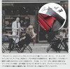 ★ new release [hamano leather craft / hamano /HAMANO / hamano, hamano leather wallet prima Garcon wallet long wallet made in Japan hamano wallet ★ OL popular name me incense gift ★