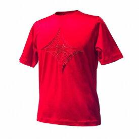 ZILLI (ジリー)シャツ カットソー Tシャツ メンズ ZILLI ジリー コットン 高級 トップス 半袖