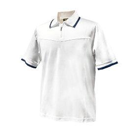 ZILLI (ジリー)ポロシャツ カットソー Tシャツ メンズ ZILLI ジリー コットン 高級 トップス 半袖