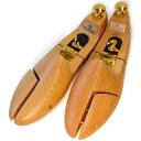 シューキーパー 木製 メンズ サルトレカミエ SR300EX シューツリー ブナ シューキーパー 木製 メンズ シューキーパー