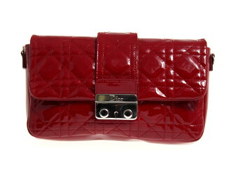 db5d5bcc202b Ginzo Rakuten Ichiba Shop  Christian Dior-NEW LOCK carnage Hermes red chain  wallet-