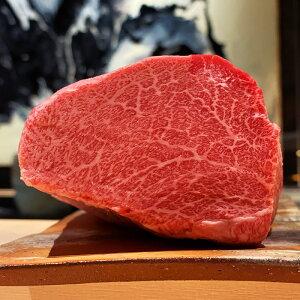 【東京美食Labo】A5最高等級奇跡の松阪牛フィレステーキ300g(150g×2枚)|牛肉和牛フィレ肉霜降りとろけるうまい美味しい長期肥満三重県松阪市贈り物ギフト用プレゼント健康的最高級