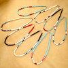 印度珠寶 hicinecklace bn291