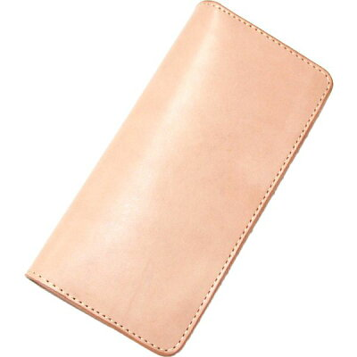 シンプル財布
