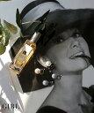イヤリング パーティー パーティ 冠婚葬祭 フォーマル アクセサリー レディース シルバー