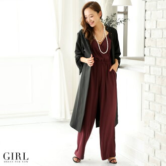 It is fall and winter in party dress pantdress one-piece dress invite big size party dress underwear-style underwear all-in-one second party guest dress long dress long sleeveless padded vest long gown two points set Cache-coeur class reunion clothes clo
