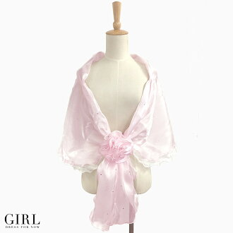 Shawl stall wedding ceremony party invite overgarment four Mulready's large size lam organdy cardigan bolero second party graduating students' party to honor teachers banquet entrance ceremony entering a kindergarten-type graduation ceremony graduation c