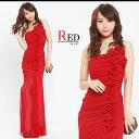 La dress 6027 3