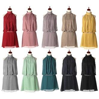 ★ model Mika, Ito Nina wearing ★ beautiful hyakka listings, grace dresses Prom dresses store otonagirl (GIRL)