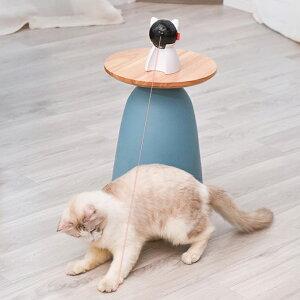 BENTOPAL BPAL P08 SMART LASER PET TOY スマートレザーペットトイ 【ラッピング対応】 【メッセージカード対応】 猫 レーザーポインター 猫じゃらし ねこじゃらし 自動 電動 おもちゃ 留守 レーザー