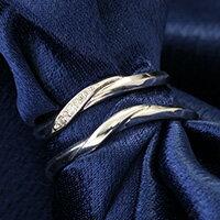 結婚指輪【10大特典あり】送料無料『マリッジリング ダイヤモンドリング ハードプラチナPT950』ペアリング|ペア|プラチナリング||シンプル|2本セット|彼女|誕生日プレゼント|女性||刻印無料(文字彫り/文字入れ)