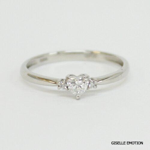 婚約指輪【10大特典あり】『エンゲージリング0.2ctダイヤモンドリングK10WG』ダイヤモンド|10金|刻印無料|サイズ直し無料|結婚記念日|彼女|誕生日プレゼント|女性|エンゲージリング