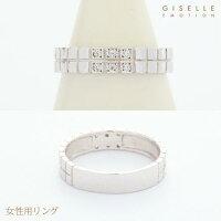 結婚指輪【10大特典あり】『マリッジリングプラチナPT900』ペア結婚指輪|ブライダル結婚指輪|シンプル結婚指輪|刻印無料結婚指輪|人気結婚指輪|おしゃれ結婚指|話題結婚指輪|ペアリング|ペア|プラチナリング|シンプル|2本セット|彼女|結婚記念日