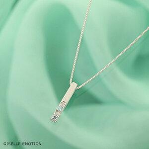 ネックレス 『ローズ ベルシア×ブルーダイヤモンドネックレス セット』 一粒||ネックレス||誕生日プレゼント||レディース|プレゼント|彼女|誕生日プレゼント|妻|女性|結婚記念日 ダイヤ